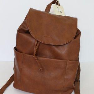 Universal Thread - Cognac Backpack